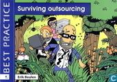 Surviving Outsourcing - A Management Guide