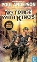 Bucher - Leiber, Fritz - No Truce with Kings + Ship of Shadows