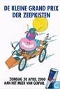 "1232b - Red Bull ""De kleine grand prix der zeepkisten"""