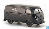 Volkswagen Transporter T1 'Palmwedel'