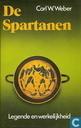 De Spartanen