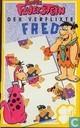 Famile Feuerstein - Der verflixte Fred