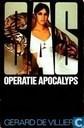 Operatie apocalyps