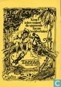 Comic Books - Aquaman - De geboorte van Aquababy