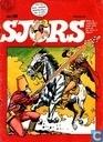 Comics - Arad en Maya - 1973 nummer  10