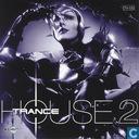 Trancehouse 2