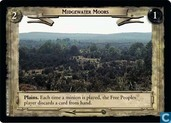 Midgewater Moors
