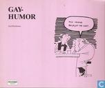 Gay-humor