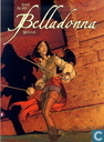 Comic Books - Belladonna [Alary] - Maxime