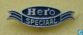 Hero Speciaal