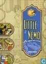 Little Nemo 1910-1926