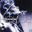 Trancehouse 1
