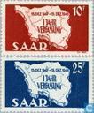 Constitution de 1948 1947-1948 (DDA 7)