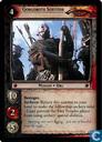 Gorgoroth Servitor