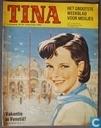 Strips - Tina (tijdschrift) - 1968 nummer  50