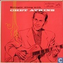 Stringin' along with Chet Atkins