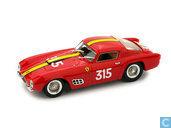 Ferrari 250 GT LWB Berlinetta