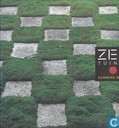 Zen tuinen