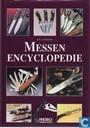 Messen encyclopedie