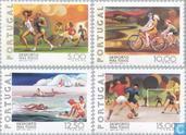 1978 Sport pour tous (POR 289)
