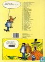 Bandes dessinées - Tif et Tondu - De schat van Alarik