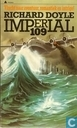 Imperial 109