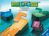 Fits - Precies passend speelplezier