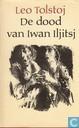 De dood van Iwan Iljitsj