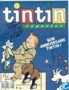 Tintin Reporter 5