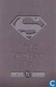 Superman 75 - Here Lies Earth's Greatest Hero