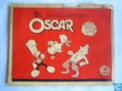 De avonturen van Oscar