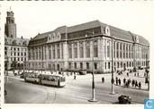 28 - Postkantoor Coolsingel