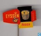 Eyssen Kaas Alkmaar