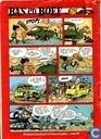 Bandes dessinées - Arad en Maya - 1973 nummer  10