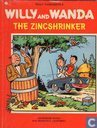 The zincshrinker