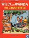 The zincshrinker