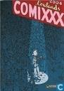 Lowlands Comixxx 2004