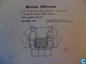 Fokke & Sukke - VARA Gids week 18 2009