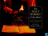 The Malt Whisky Cellar Book