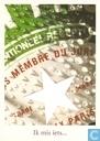 B001583 - Heineken