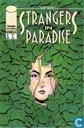 Strangers in paradise 8