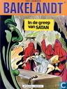 Bandes dessinées - Jean Gaillard - In de greep van Satan