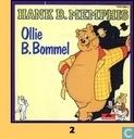 Ollie B. Bommel
