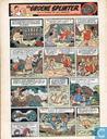 Strips - Ons Volkske (tijdschrift) - 1957 nummer  30