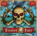 Piraten Duel