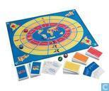 Board games - New Amigos - New Amigos - Talenspel Spaans