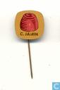 C.Jamin (bonbon)