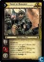 Troop of Haradrim