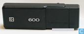 Tele Ektralite 600