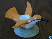 Kolibrie kandelaar